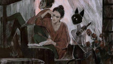 """""""У женщины комплексов, как в студенческом общежитии — тараканов"""". Мнение о том, что скрывают женщины"""