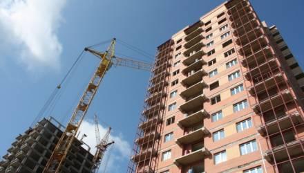Минстройархитектуры: Зарплаты строителей в Беларуси с 1 января вырастут на 30-35%
