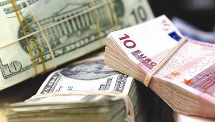На Гомельщине женщина с мужем по делам съездили в Россию – за несколько часов воры вынесли из их дома $15.600