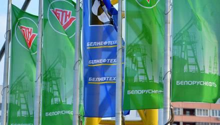 Вполне справедливо? Что думают белорусы о перспективе подорожания топлива