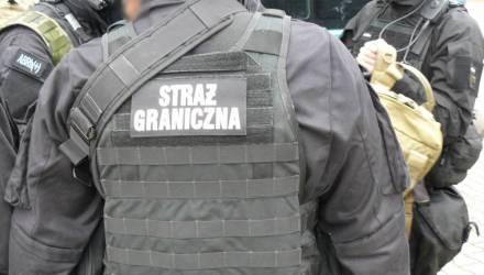 В Польше задержали организатора трудового рабства. Пострадали 540 человек, в том числе белорусы