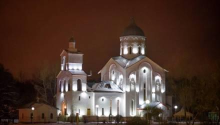 У православных начался Рождественский пост. Что можно есть и в какие дни