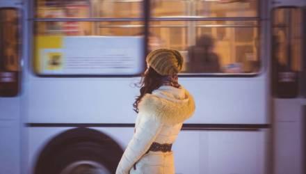 Теперь официально. В Гомеле со 2 декабря повышается стоимость проезда в городском транспорте