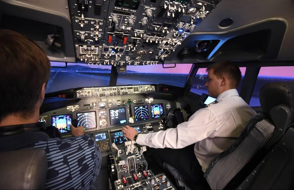 """""""О некоторых вещах лучше молчать"""". Пилоты рассказали, что скрывают от пассажиров"""