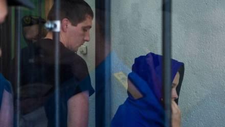 Смертный приговор. Казнён второй осуждённый по делу «чёрных риелторов»
