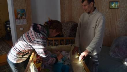"""""""Ради детей я снова захотела жить"""". С начала года на Гомельщине в свои семьи вернулись 252 «отобранных» ребёнка"""