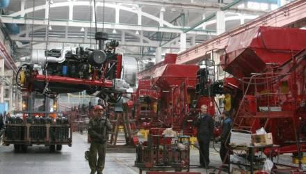 Профсоюзы проверят, не мерзнут ли белорусы на работе