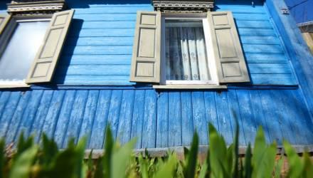 Правила хорошего дома: как гомельчанам хозяйничать в своём дворе, чтобы не поругаться с соседями