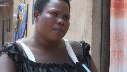 Самая плодовитая мать Африки, родившая 44 ребёнка: Мои дети не нужны их отцу