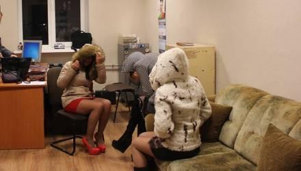 В Гомеле рантье попросили не сдавать квартиры наркоманам и проституткам