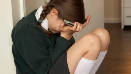 В Гомеле школьница помещена в СИЗО за распространение опасного психотропа