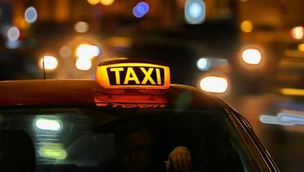 """Разборки на """"Универмаге"""". Стали известны подробности конфликта гомельских таксистов с пассажирами"""