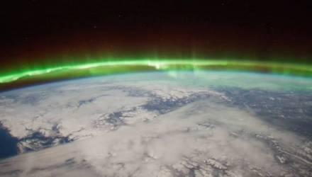 Озоновый слой восстанавливается, к 2060 году всё будет хорошо