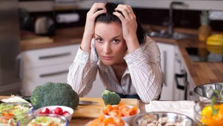 Простые советы: как сбросить вес к лету