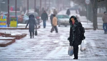 Ни в гости, ни за границу: белорусы – о рухнувших планах и работе 2 января