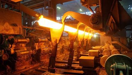 Флагман Гомельщины БМЗ подписал рекордный контракт на поставку металлокорда шинному гиганту Continental