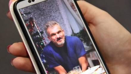 Мучительная смерть пациента в Калинковичах, которого отказывались везти в Гомель: ЦРБ переводит стрелки на родственников