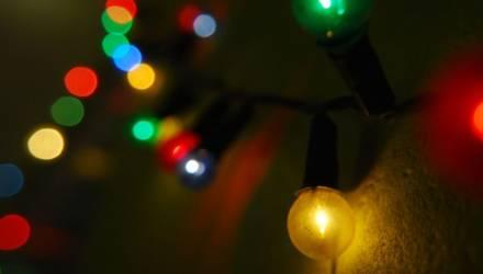 Новые тарифы на электричество утверждены в Беларуси