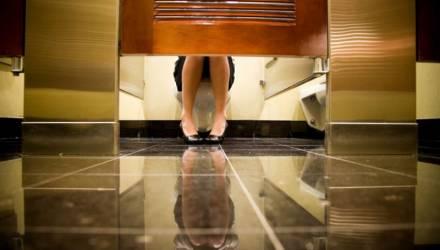 Цена нужды: хватает ли гомельчанам общественных туалетов?