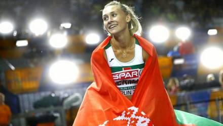 Россияне назвали Беларусь самой успешной страной в СНГ
