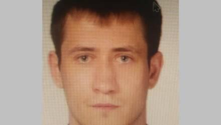 В Ростове уже месяц ищут пропавшего жителя Гомельской области, который приехал на заработки