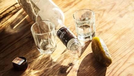 «Я бухал так, что не знал, какое сегодня число»: Бывший алкоголик из Гомеля рассказал, как смог стать успешным предпринимателем
