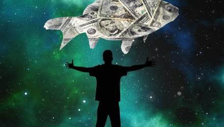 Рискованные Рыбы и бережливые Раки. Как знаки зодиака относятся к деньгам