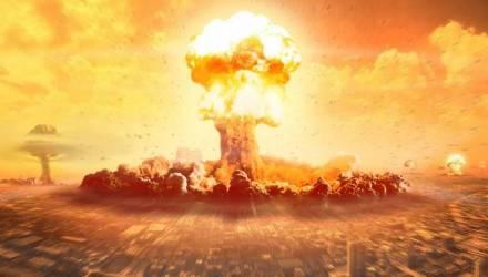 """Победители """"Битвы экстрасенсов"""" рассказали, будет ли война в 2019 году"""