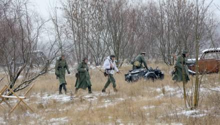 Шуневич: «Возникла необходимость защитить нравственные ценности белорусского общества»