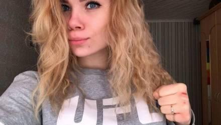 Чемпионка России по панкратиону погибла от удара током в ванной