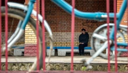 С 1 марта тунеядцы не смогут получить господдержку на строительство жилья