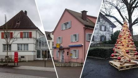 «За мясом и одеждой ходим в Германию». Белоруска переехала в швейцарскую деревню и сравнивает её с нашей