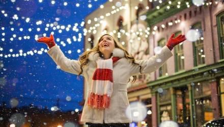 Как будем отдыхать на Новый год: станет ли 2 января выходным, решит Совмин