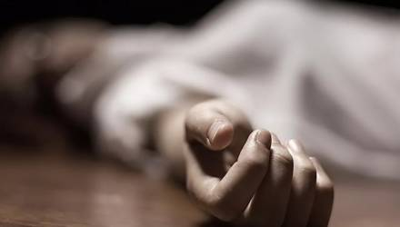 В Клинцах при загадочных обстоятельствах погибла молодая врач из Гомеля
