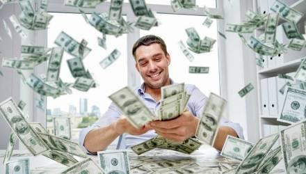 Американская мечта. Гомельчанин набрал долгов на $1 млн и скрылся предположительно в США – он объявлен в розыск