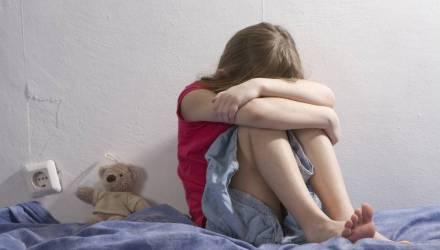 Легко ли помогать тем, кто оказался в трудной ситуации?