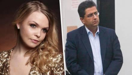 Бизнесмен забил насмерть девушку из эскорта ступкой и притворился спящим