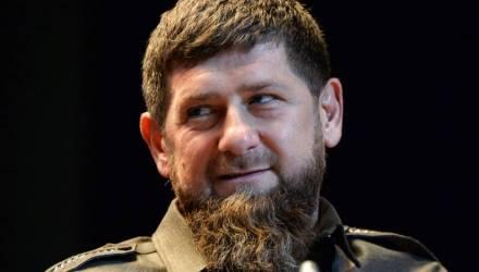 """""""А как со слухом у мэра?"""" Кадыров поддержал жалобу юного чеченского блогера"""