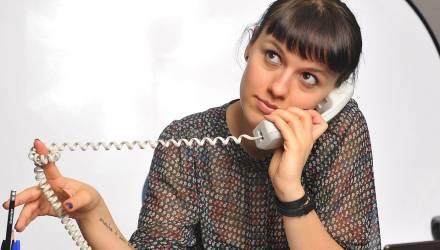 Телефонная и почтовая связь дорожают в Беларуси