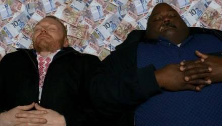 Белорус задекларировал доход в 600 тысяч рублей