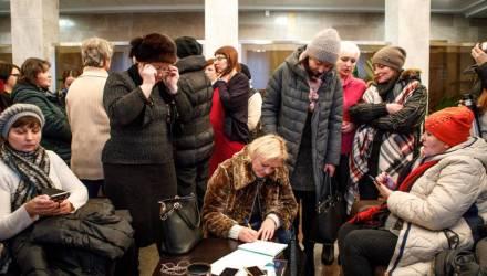 Глава МВД рассказал, почему не прошли предложения по смягчению антинаркотической статьи УК