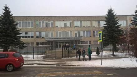 В Светлогорске родители недовольны, что их в школе просят выписывать газеты на класс