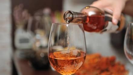 В Беларуси с понедельника могут измениться цены на крепкий алкоголь