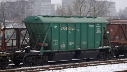 «Будем вынуждены переориентировать». Украина заблокировала поставку гомельских удобрений