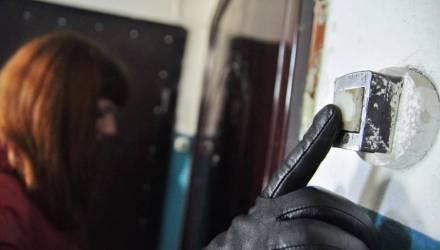 Ловкие продавцы фильтров воды добрались до гомельской глубинки