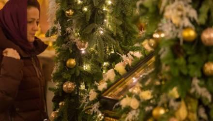 Что нельзя делать в Рождественский сочельник и как приготовить праздничное блюдо — сочиво