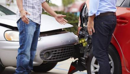 На что идут автовладельцы ради легких денег