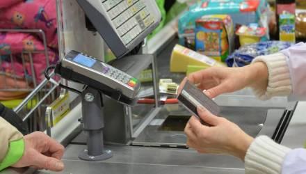 Белорусские продавцы рассказали о том, что их бесит
