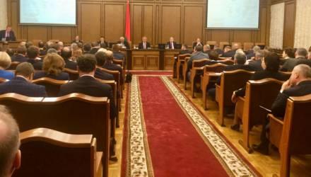 Указ о лжепредпринимательстве отменён с 1 января