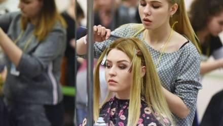Белорусские парикмахеры рассказали о том, что их бесит
